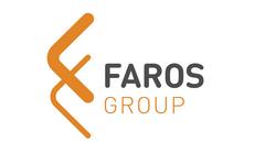 FAROS group