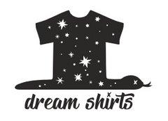 Dream Shirts