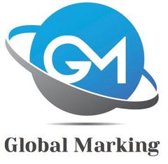 Глобал Маркинг