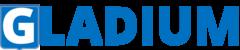 Гладиум