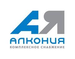 Компания Алкония