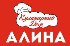 Афян Армен Карленович