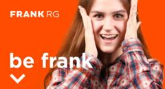 Frank RG