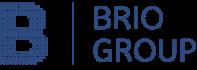 BRIO GROUP