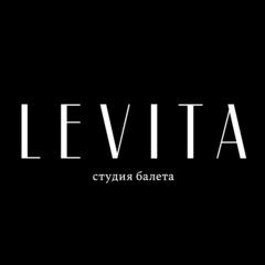 Levita (ИП Овчарова Ирина Сергеевна )