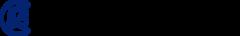 Диамант-Норд