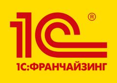 Мельников Иван Евгеньевич