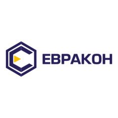 Центр сертификации Евракон