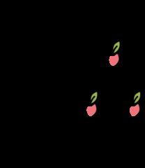 Красное Яблоко 3