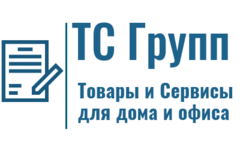 ТС ГРУПП