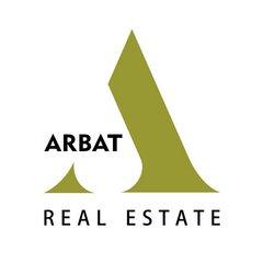 Арбат Риэл Эстейт (ArbatRealEstate)