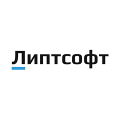 ЛИПТ Софт