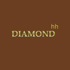 Diamond SPA