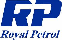 Royal Petrol