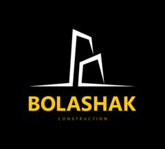 «Bolashak Construction Company KZ»
