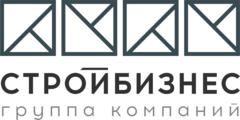 Завод ЖБИ СтройБизнес