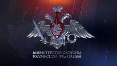 Пункт отбора на военную службу по контракту по Ставропольскому краю