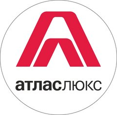АтласЛюкс (ИП Головин Максим Андреевич)