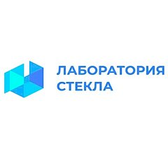 Мастер Склад Владивосток