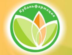 ГУП КК Кубаньфармация