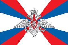Пункт отбора на военную службу по контракту по Самарской области
