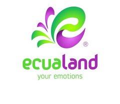Ecualand LLC