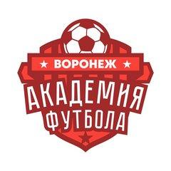 АНО Футбольная Школа Академия Футбола г. Воронеж