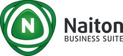 Naiton Group
