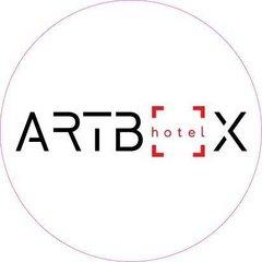 Мини-отель Artbox