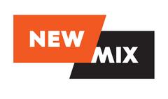 New Mix
