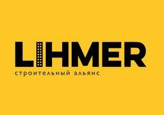 Управляющая Компания Лихмер