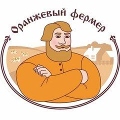 Калганов Андрей Владимирович