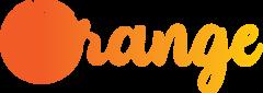 Сеть салонов Orange