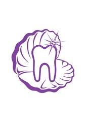 Стоматология Жемчуг