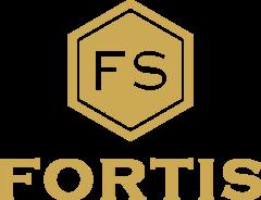 Юридическая Компания Фортис