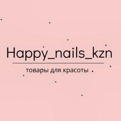 Магазин товаров для ногтей и педикюра Ногтевые Радости