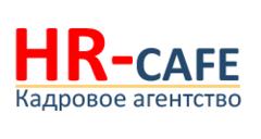 HR_CAFE