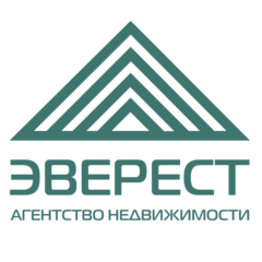 Агентство недвижимости - ЭВЕРЕСТ