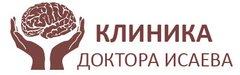 Профи Ростов