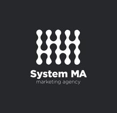 SYSTEM MA