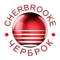 Cherbrooke ОП г. Екатеринбург