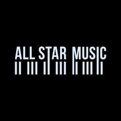 All Star Music
