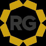 RG PROCESSING