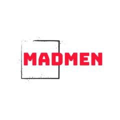 MADMEN Media