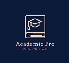 Academic Pro