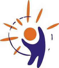 Благотворительный фонд помощи детям с ограниченными возможностями здоровья Сила в детях