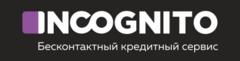Микрокредитная компания АТФ 24