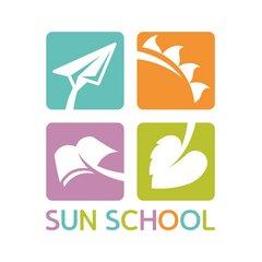 Sun School (ИП Щитова Елена Евгеньевна)