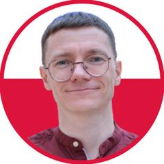 Латушкин Дмитрий Сергеевич