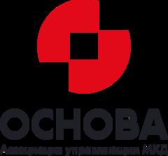 Ассоциация управляющих многоквартирными домами Основа
